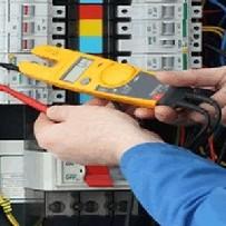 Serviço de comissionamento elétrico sp