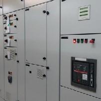 Empresa de comissionamento de sistemas em sp