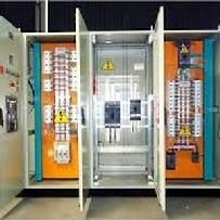 Empresa de comissionamento de equipamentos