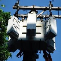 Conserto e manutenção disjuntores abb