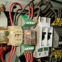 Quanto custa a manutenção disjuntores abb
