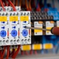 Serviço de comissionamento de instalação elétrica